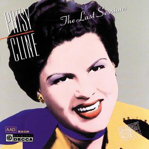 The Last Sessions album