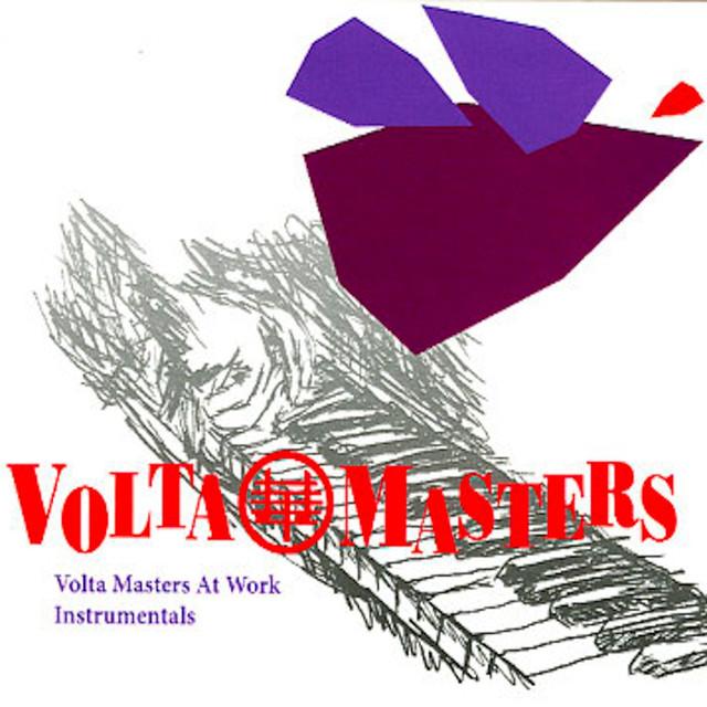 Volta Masters