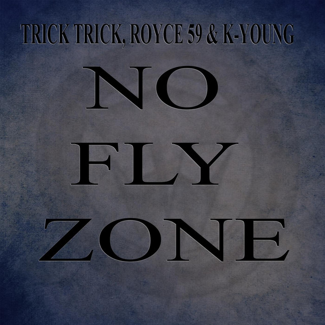 No Fly Zone