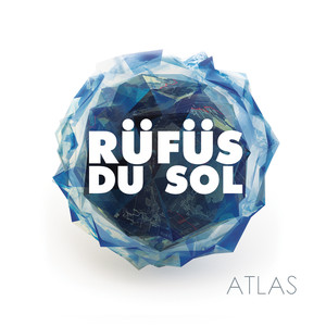 Atlas album