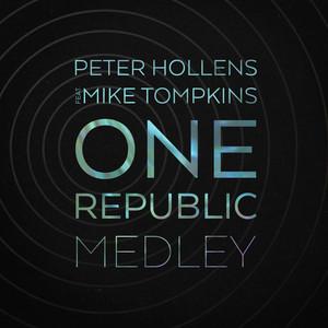 One Republic Medley
