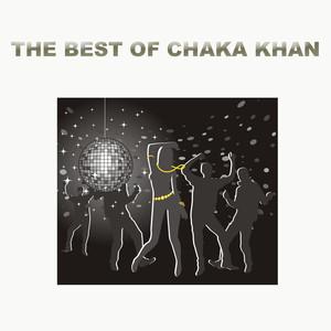 Chaka Khan album