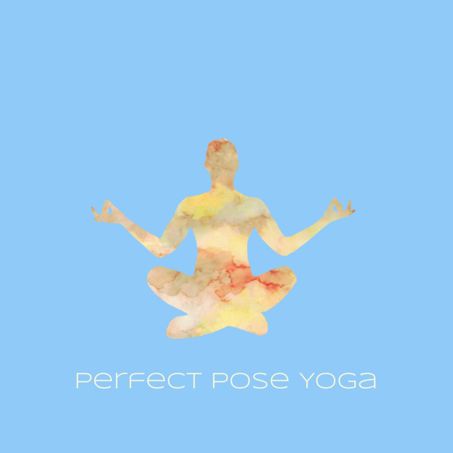 Perfect Pose Yoga