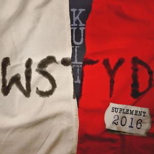 Wstyd (Suplement 2016) album