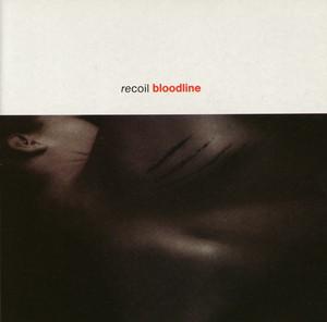 Bloodline album