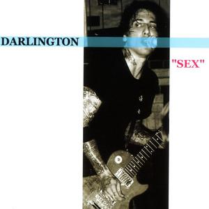 """""""Sex"""" album"""