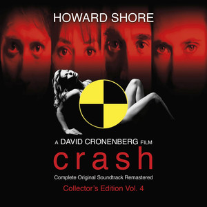 Crash album
