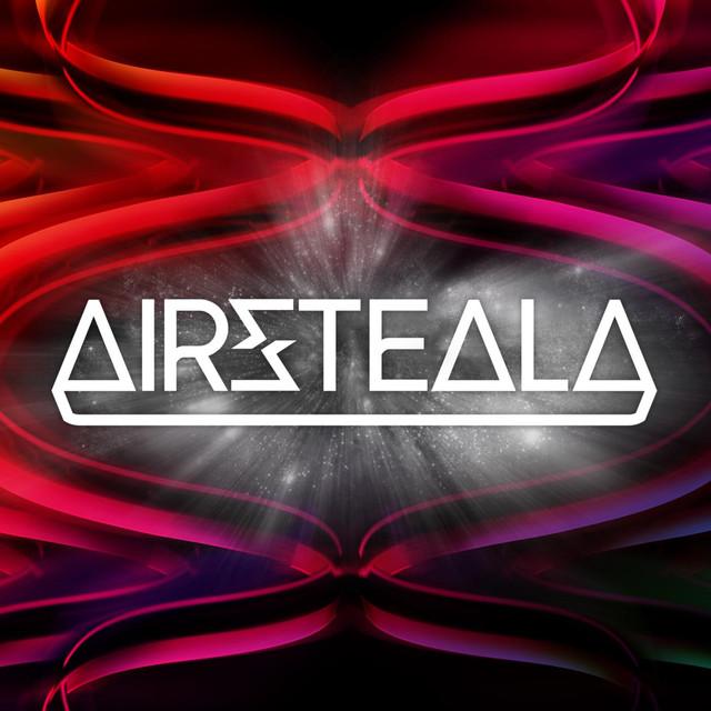 Airsteala