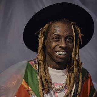 Lil Wayne profile picture