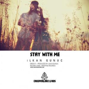 Stay With Me Albümü