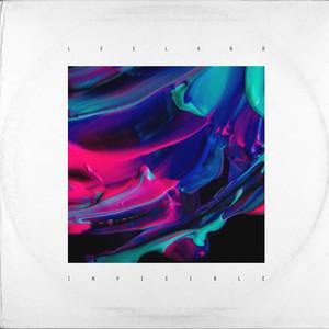 Invisible album