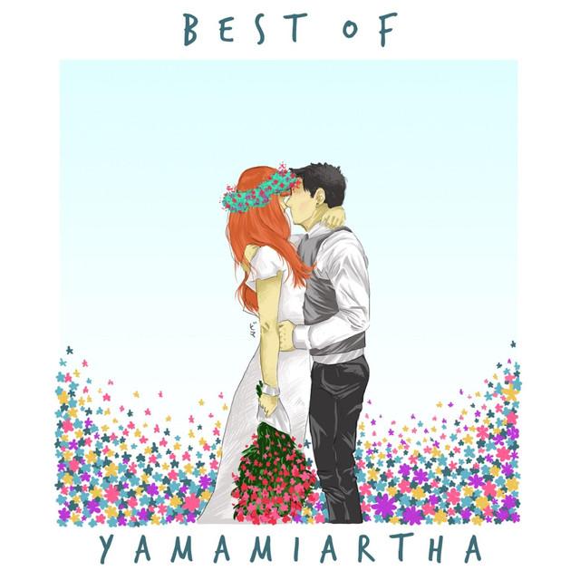 free download lagu Best of gratis
