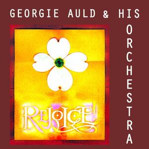 Georgie Auld & His Orchestra album