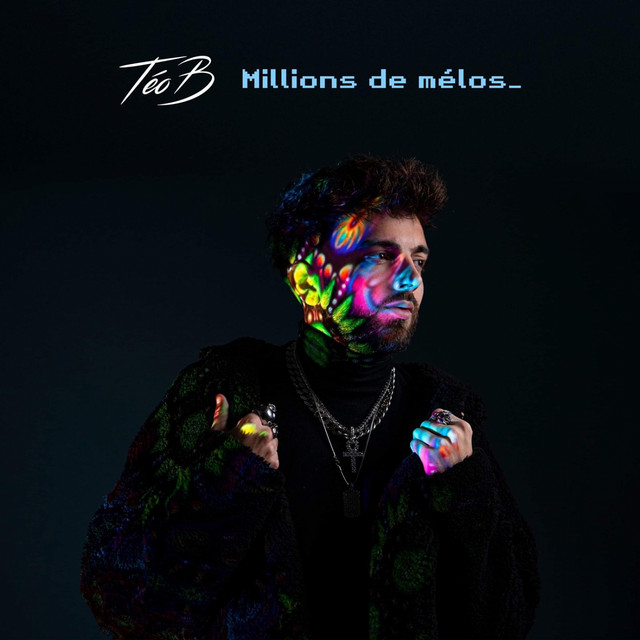 Millions de mélos