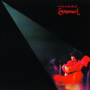 En la Soledad album