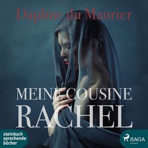 Meine Cousine Rachel (Ungekürzt) Audiobook