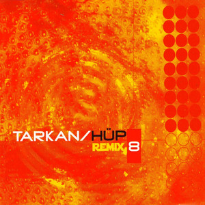 Hüp (Remix) Albümü