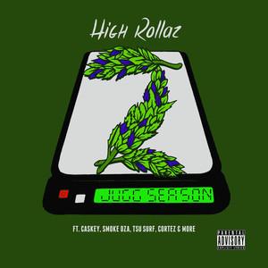 Key & BPM for Prayer (feat  D Boyd) by High Rollaz, D Boyd