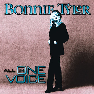 All in One Voice album