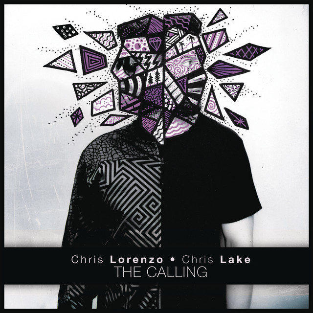 Chris Lorenzo tickets and 2018  tour dates