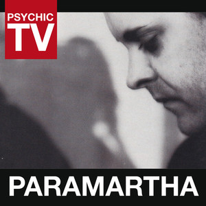 Paramartha album