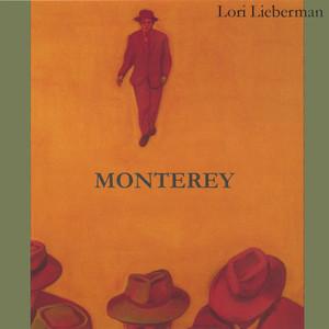 Monterey album