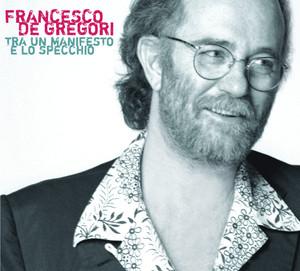 Francesco De Gregori L'agnello di Dio cover