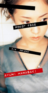 poker face album