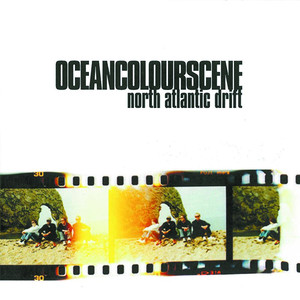 North Atlantic Drift album