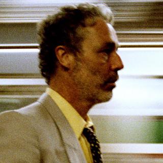 Baxter Dury