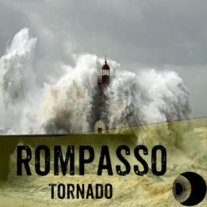 Tornado Albümü