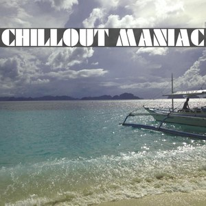 Chillout Maniac Albumcover