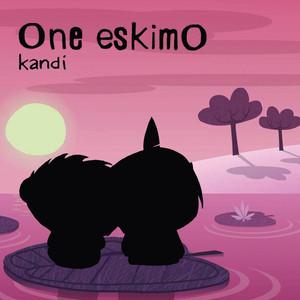 Kandi (Remixes)