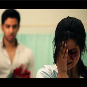 Khwaab (feat. Swati Natekar) - Single
