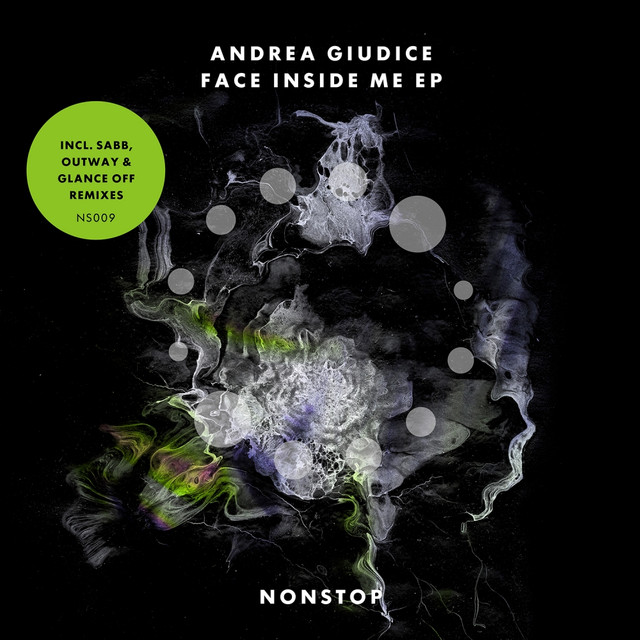 Andrea Giudice tickets and 2018 tour dates