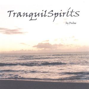 Tranquil Spirits album