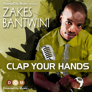 Zakes Bantwini