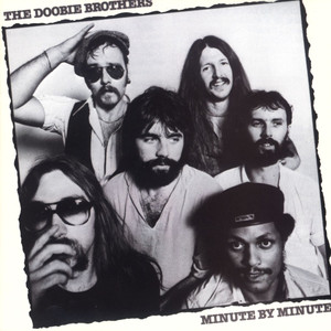 Minute by Minute album