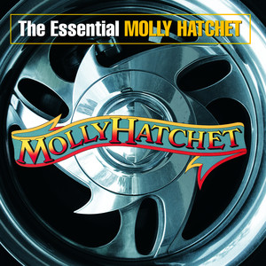 The Essential Molly Hatchet album