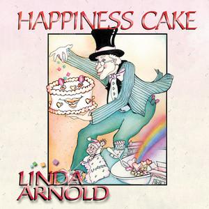 Happiness Cake album