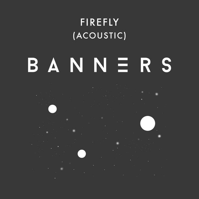 Firefly (Acoustic)