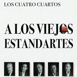 Key & BPM for Las Bombachas Coloradas by Los Cuatro Cuartos ...