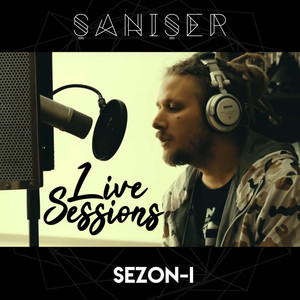 Live Sessions (Sezon 1) Albümü