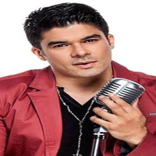 Jerry Rivera, Voltio Mi libertad cover