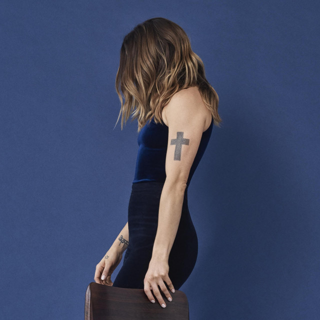Melanie C tickets and 2018  tour dates