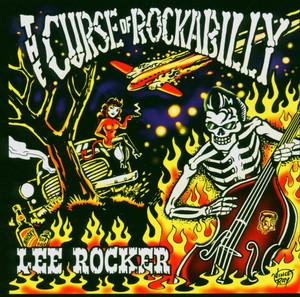 The Curse of Rockabilly album
