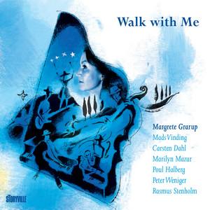 Walk with Me album
