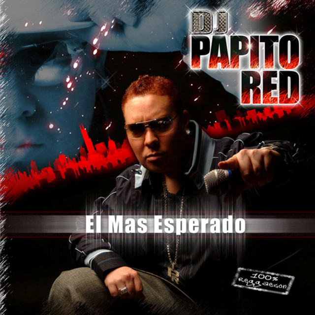Intro (Call Me), a song by DJ Papito Red on Spotify