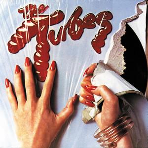 The Tubes album