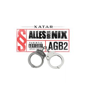 AGB 2 Albümü